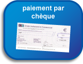 bouton-paiement-cheque